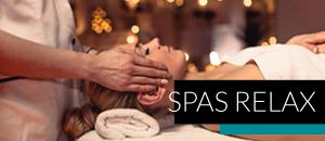 banner-spas-relax